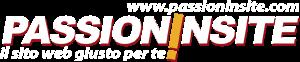 PASSIONiNSITE realizza il sito web giusto per te