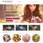 Reagala un bouquet di fiori oun intero sito a San Valentino > Da 60 euro!