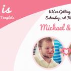 Regalate un sito web per il matrimonio
