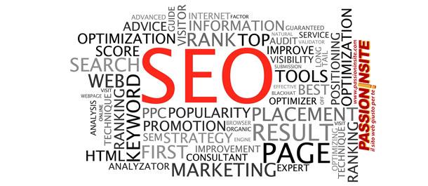 Consigli su come indicizzare un sito internet affinché si posizioni ai primi posti dei risultati di ricerca