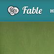 Ecco un'altra variazione cromatica possibile per personalizzare il tuo sito web