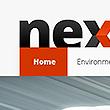 Con Nexus il vostro sito avrà sempre uno stile inconfondibile