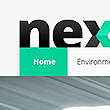 Creare un sito web professionale e altamente personalizzabile è possibile