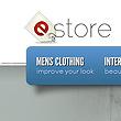eStore, WordPress e PASSIONiNSITE per realizzare il vostro negozio on-line